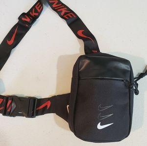 Nike Sling Crossbody Bag